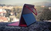 Virgucase-iPad