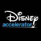 Disney-Accelerator-300