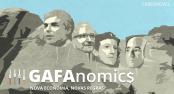 GAFAnomics-Nova-Economia-Novas-Regras