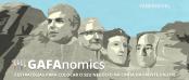 GAFAnomics