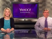 marissa-mayer-yahoo-TV