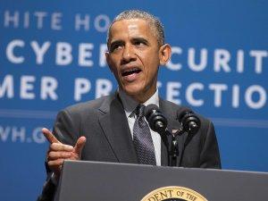 OBAMA-Cibersegurança