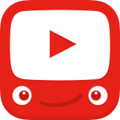 YouTube-Kids-App-Icon