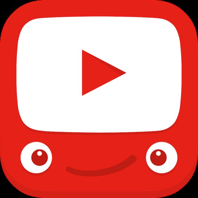 YouTube-Kids-App-Icon
