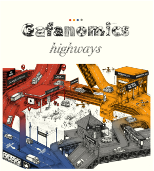 GAFAnomics-Highways-Destaque