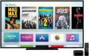 TV_AppleTV_Remote_MainMenu-Movies