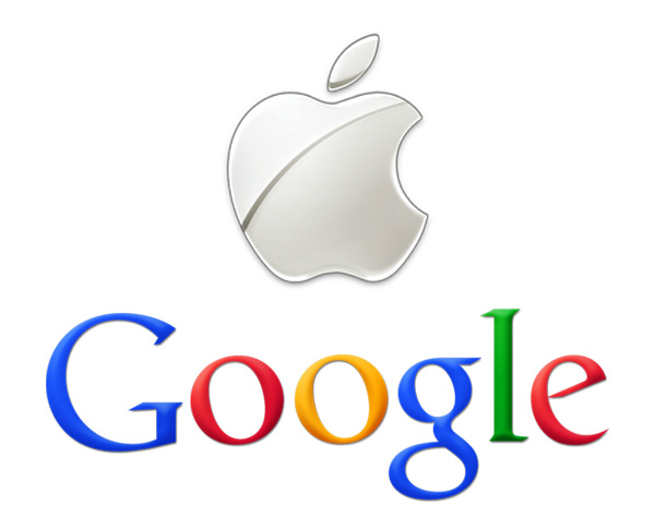 apple-google-logos