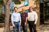MS-Linkedin-2016-06-12