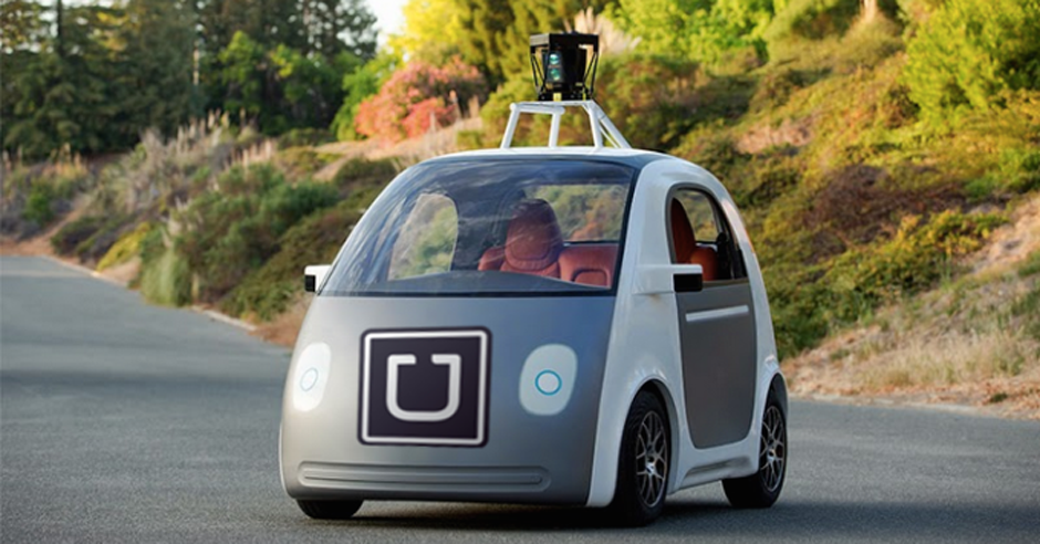 self-driving-uber-png