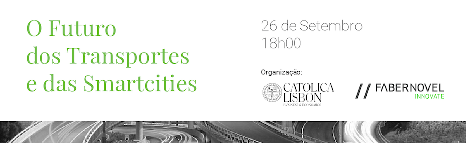 ucp-transportes-smartcities