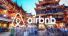 airbnbchina