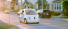 googlecar2014