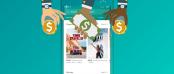 airbnb_pagamentos