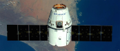 spacex_satelite