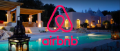 airbnb_luxuryretreats