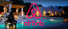 airbnb_luxuryretreats