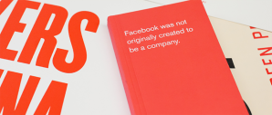 facebook_red_book